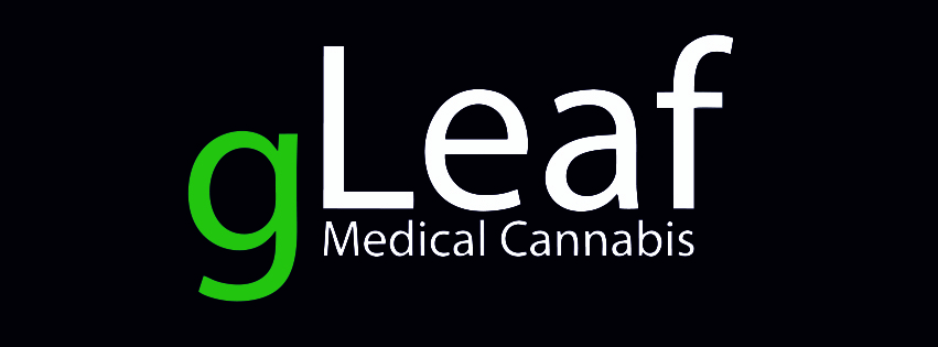 Green Leaf Medical of Ohio